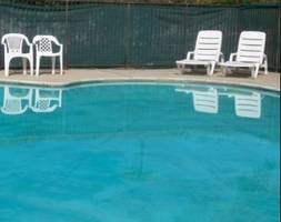Man Electrocuted In New Jersey Hotel Pool, Nearly Drowns: Cops