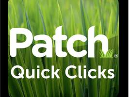 Patch Top 5: Most Popular Stories of May 2016