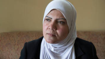Aunt of missing Syrian girl holds out hope niece survived, vows to keep searching