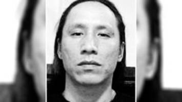Inmate who co-founded Indian Posse dies after being found in exercise yard