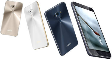ASUS ZenFone 3 looks and feels twice its price