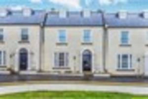 Property: ​now is the time for a new home