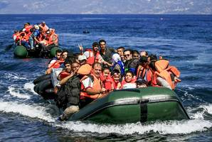 Libya: Human rights at risk of being forgotten in the Mediterranean