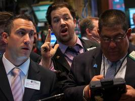 stocks go nowhere: here's what you need to know