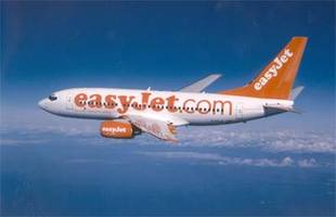 EasyJet To Impose Late Passenger Crackdown