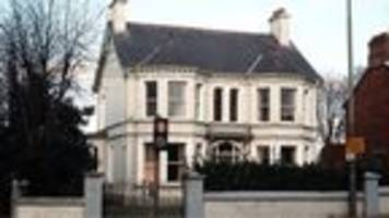 kincora boys' home abuse inquiry starts