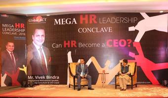 global act featured largest training for hr professionals under one roof