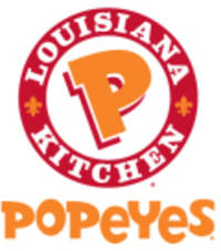 popeyes® introduces magnolia blossom chicken, capturing the essence of a louisiana summer with each petal