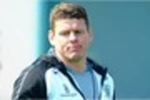 freshening up key for hull fc as tough schedule takes toll
