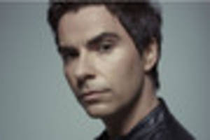 stereophonics' kelly jones declares his love for nottingham ahead...