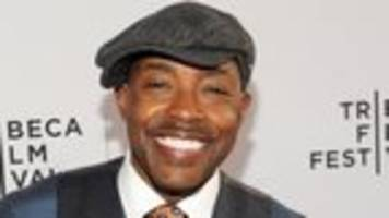 roots producer responds to remake criticism