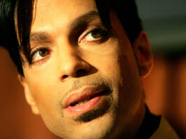 Prince: Cause Of Death Confirmed?