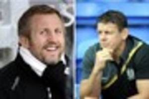 hull fc v widnes vikings preview: opinion, team news and key...