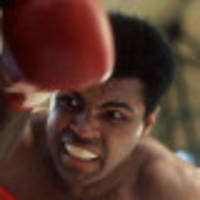 pacman leads philippines tributes to ali