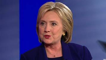 on verge of nomination, clinton wins puerto rico primary