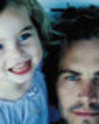 paul walker's daughter meadow makes late dad proud at awards – see what she looks like now