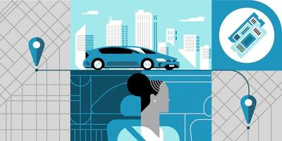 inside uber's quest to get more people in fewer cars