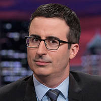John Oliver Relieves U.S. Citizens Of $15 Million In Medical Debt
