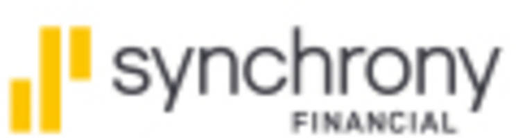 Synchrony Financial To Participate In The Morgan Stanley