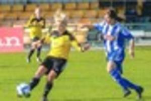 crawley wasps to hold two open trials