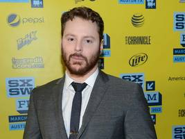 billionaire sean parker's innovative movie startup is already a dud according to one exec — here's why