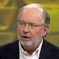 gartman warns buying equities here shall be in the end an ill-advised action, compares ackman to madoff