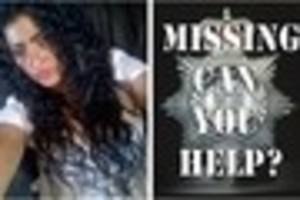 taylar hutchins: police extremely concerned for missing...