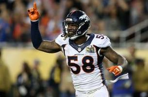 von miller should sit out 2016 to expose the nfl's unfair franchise tag rules