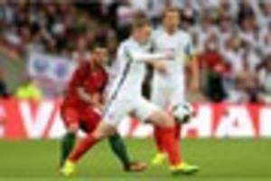euro 2016 predictions part two: how will home nations fare and...