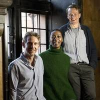 Harry Potter And The Cursed Child: Set to be a runaway success?