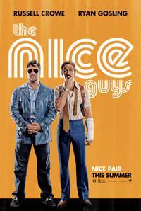 MOVIE REVIEW: The Nice Guys