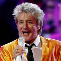 The Queen's Birthday Honors: Arise, Sir Rod Stewart