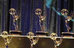 fox sports san diego recognized with 7 emmy awards, 15 nominations