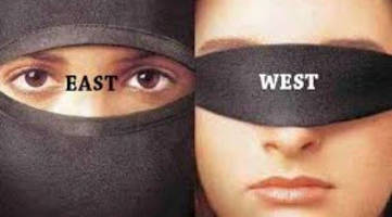 islam & the west: irreconcilable conflict?