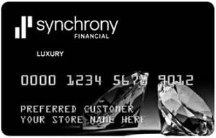 there is a general softening in the consumer's ability to pay - why credit card companies are crashing