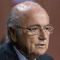 euro draws have been fixed - blatter