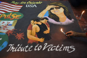 mid-day editorial: kill the hate, not those who love
