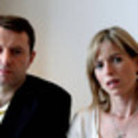 police knew about mccann link but 'did nothing'