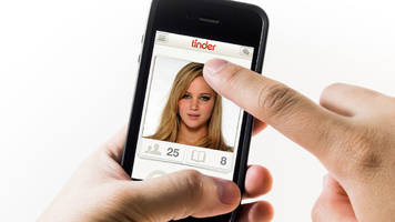 Tinder clamps down on younger users