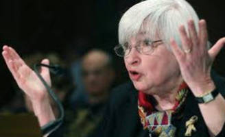 there is an alternative to yellen's keynesian bubble - stockman rages abolish the fed