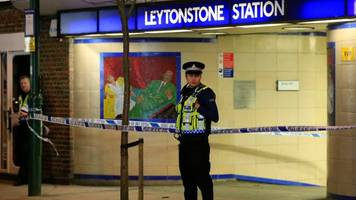 leytonstone knife attack victim speaks out for the first time