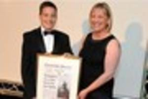 deadline looms for nominating those special local heroes
