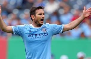 frank lampard scores for nycfc, but is his mls stint already a lost cause?