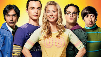'the big bang theory' season 10 rumors, latest news & updates: kaley cuoco, johnny galecki contracts expire soon, is season 10 the last one?