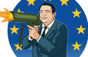 ecb blatantly exposes central bankers market perversion