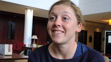 england's heather knight 'excited' to start captaincy