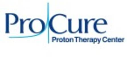 procure proton therapy center in new jersey celebrates the 2,000th patient to complete treatment