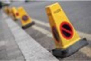 freyaleng published A10 closed between Stretham and Little Thetford after two-car...