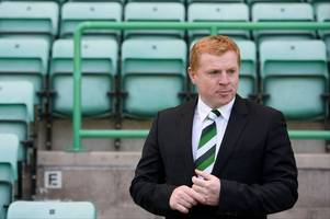 Hibs handed tough test in Europa League that puts Neil Lennon on collision course with Teemu Pukki