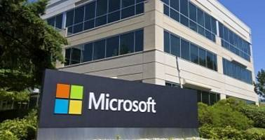 microsoft buys ai messaging company as it seeks conversation as a platform